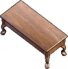 Furniture-Fancy desk-4.png