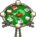 Furniture-Skelly parlor game table-4.png