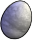 Egg-rendered-2016-Meadflagon-4.png