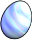 Egg-rendered-2016-Minsiem-6.png