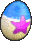 Furniture-Bisca's beach egg.png