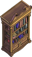 Furniture-Fancy bookcase.png