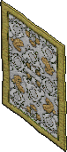 Furniture-Hanging eastern carpet-4.png