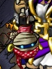 Portrait-item-Mummy doll.png