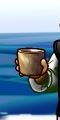 Portrait-item-Wooden Cup.png