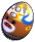 Ringer Egg Eightycats Rendered.png