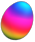 Egg-rendered-2008-Toxinukea-2.png