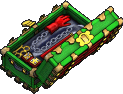 Furniture-Fine bludgeon trunk-5.png