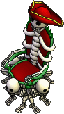 Furniture-Skelly throne.png