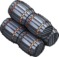 Furniture-Smuggler pyramid of barrels-4.png