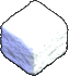 Furniture-Snow block.png