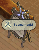 Tourney board.png