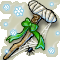 Trophy-Abandoned Crutch.png