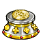 Trophy-Seal of Rigging.png