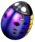 Egg-rendered-2008-Xeitgeist-7.png