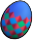 Egg-rendered-2011-Renaata-4.png