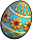 Egg-rendered-2014-Faeree-8.png