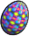 Egg-rendered-2014-Rhodanite-8.png