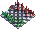 Furniture-Chess board.png
