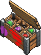 Furniture-Chroma crate-2.png