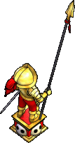 Furniture-Golden armor skelly-3.png