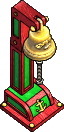 Furniture-Ship's bell.png