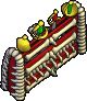 Furniture-Skelly sword rack-3.png