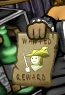 Portrait-item-Wanted poster.png