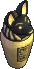 Furniture-Anubis jar-4.png