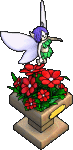 Furniture-Fairy display-2.png