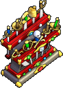 Furniture-Jeweled sword rack.png
