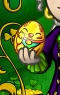 Portrait-item-Scythera's Chinese cat egg.png
