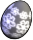 Egg-rendered-2016-Budclare-2.png