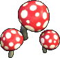 Furniture-Giant mushrooms-5.png