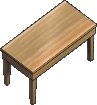 Furniture-Table.png