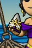 Portrait-item-Gilded Shark Tooth.png