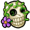 Trophy-Bloomin' Skull.png