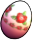 Egg-rendered-2011-Jippy-7.png