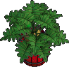 Furniture-Barrel (papaya).png