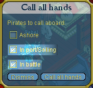 Call all hands 3.png