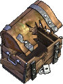 Furniture-Broken chest.png