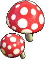 Furniture-Giant mushrooms-4.png