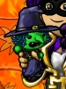 Portrait-item-Witch doll.png