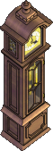 Furniture-Captain's clock.png
