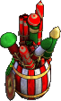 Furniture-Fireworks barrel (colored)-2.png