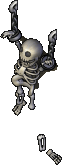 Furniture-Skeleton in shackles-2.png