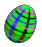 Egg-rendered-2006-Idol-1.png