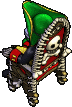 Furniture-Skelly council chair (Admiral)-3.png
