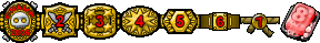 Trophies Fight Club 2006.png
