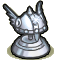 Trophy-Silver Valkyrie Helm.png